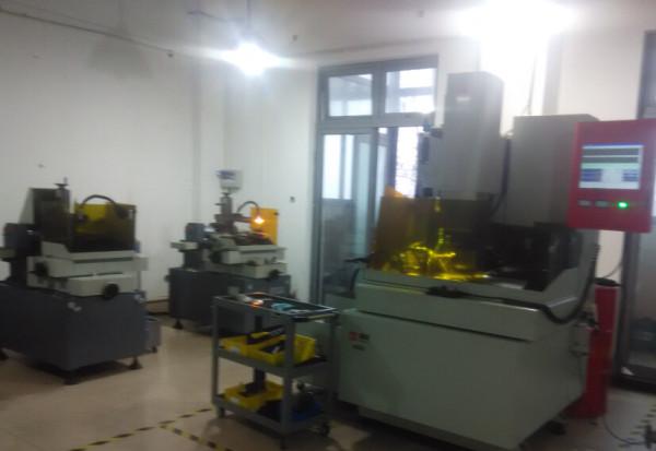 EDM Machine PCBN Inserts,CBN inserts,CVD inserts,PCD insert manufacturers
