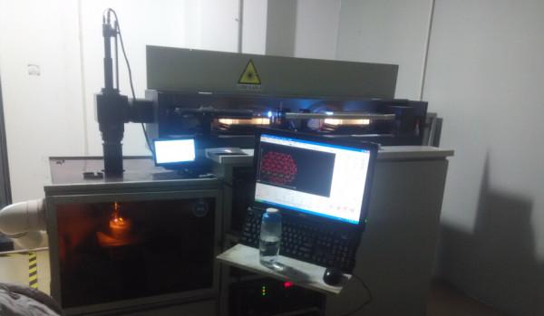 Laser Machine PCBN Inserts,CBN inserts,CVD inserts,PCD insert manufacturers
