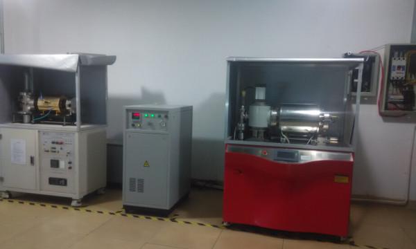 Vacuum welding machine PCBN Inserts,CBN inserts,CVD inserts,PCD insert manufacturers