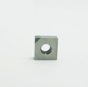 Slugger E6 Imported Material CNC SNGA PCD Inserts
