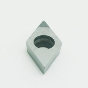 Slugger E6 Imported Material DNGA PCD Inserts