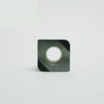Slugger E6 Material CNC SCGW PCD CBN Inserts
