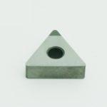 Slugger Element Six Diamond CNC Turning TNGA PCD Inserts 1