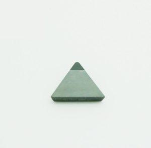 Slugger Imported Diamond TCGW PCD Inserts